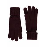 America Today Handschoenen avani glove rood