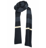 America Today Sjaal alonny scarf