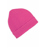 America Today Muts andy beanie