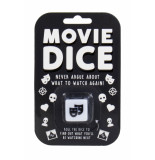 America Today Gift movie dice