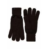 America Today Handschoenen avani glove bruin