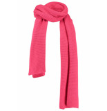 America Today Sjaal ava scarf jr roze