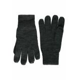 America Today Handschoenen acer glove grijs