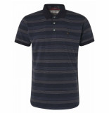 No Excess 95380351 polo 123 steel no-excess