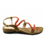 Lazamani 85.268 sandaal