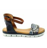 Creator 2921 sandaal