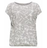 Esprit T-shirt 030ee1k356