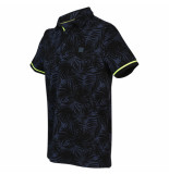 Blue Industry Polo kbis20 m25 cardigan navy blue -