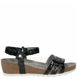Wolky Pacific comfort sandaal