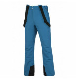 Protest Skibroek men oweny intense blue blauw