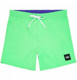 O'Neill Boardshort o'neill men vert leaf groen
