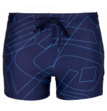 O'Neill Swimming trunk o'neill men cali ink blue blauw