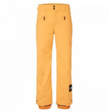 O'Neill Skibroek o'neill men hammer pants citrine orange-s