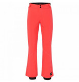 O'Neill Skibroek o'neill women blessed pants neon flame
