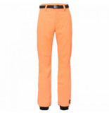 O'Neill Skibroek o'neill women star slim pants tango
