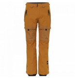 O'Neill Skibroek o'neill men utility pants glazed ginger bruin