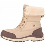 UGG Australia Snowboot women adirondack boot iii sand bruin