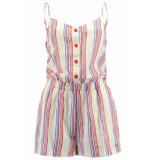America Today Playsuit nady