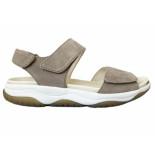 Gabor Sandalen beige