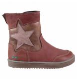 Bunnies Jr. 8560-673 meisjes laarzen