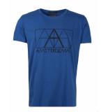Amsterdenim T-shirt am2001-300 aad