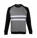 Lyle and Scott Pullover ml1223v