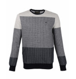 Amsterdenim Pullover am2001-502 onno