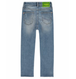 Vingino Jeans candy