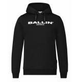 Ballin Amsterdam Sweatshirt kids hoodie