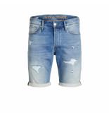 Jack & Jones Jeans short 12166272 009 -
