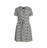 Object 23032770 objceleste ss short dress 109 cloud dancer -