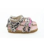 Shoesme Bi9s080 taupe