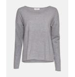 MOSS COPENHAGEN 15128 senna helena ls pullover