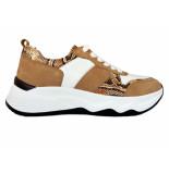 Gabor Sneakers caramel