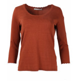 Oui Pullover 0069732