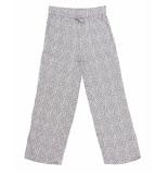 JcSophie Pantalon danielle