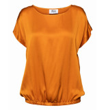&Co Woman Top billy
