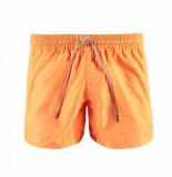 Brunotti Short crunot men neon orange oranje