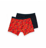 Scotch & Soda Classic boxer