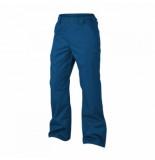 OAKLEY Skibroek sunking 10k bzi pant mens california blue blauw