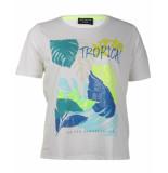Via Appia Due T-shirt 830411