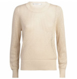 Summum Sweater 7s5476-7746