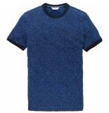 Cast Iron T-shirt ctss202260