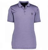 State of Art Polo km 48210580