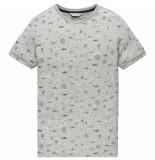Cast Iron T-shirt ctss202264