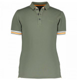 State of Art Polo km 46110584