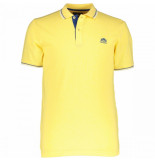 State of Art Polo km 46110547