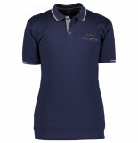 State of Art Polo km 46110587