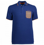 State of Art Polo km 46110549