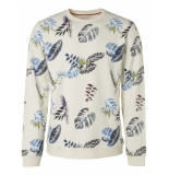 No Excess Sweater 95110101